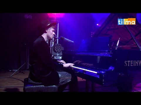 """Koncert premierowy płyty Pawbeats """"OUT"""" Toruń, 13.04.2018r. – relacja"""