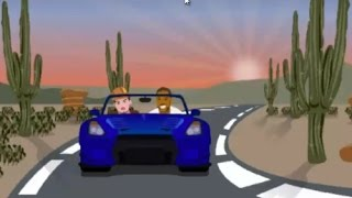 Thug Racer | Car Racing Games