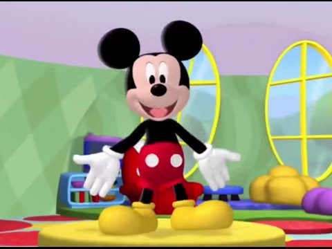 Popular Videos -  cartoons for children - download film kartun mickey mouse