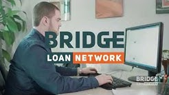 Bridge Loan Network's Loan Origination System