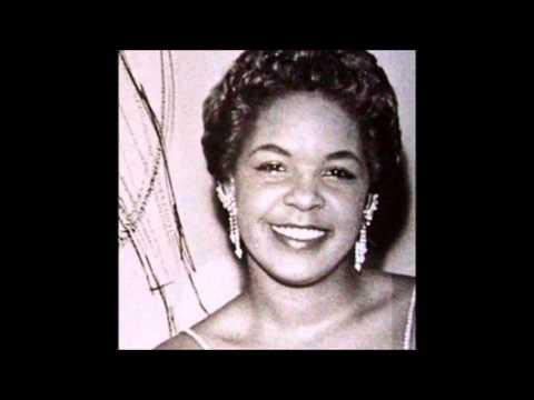 Make Love To Me Zola Taylor 1954 RPM 45 405 B - YouTube