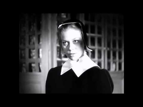 Day of Wrath/Vredens dag (1943) Trailer
