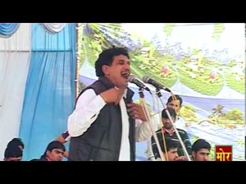 Hey Sakhiyo Tamh Gayo,Azad Singh Khanda...