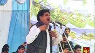 hey sakhiyo tamh gayo azad singh khanda kheri haryanvi video ragni mor music