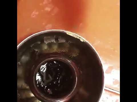 Kala Maal