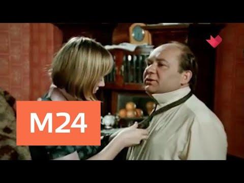 """""""Тайны кино"""": """"Большая перемена"""" - Москва 24"""