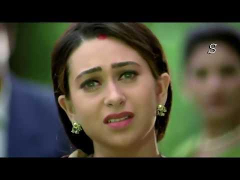 Rona Chahe Rona Paye Dil Kitna Majboor Hai Full Song HD Video