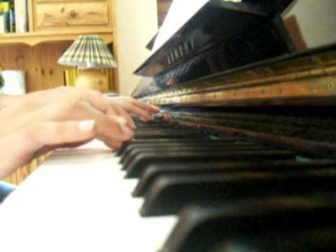 Klavier 4händig: La Marseillaise Claude-Joseph Rouget de Lisle