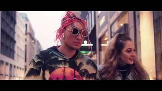 Смотреть клип Lil Lano - F*ck Dein Ex