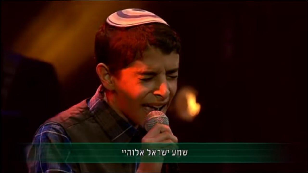 Nissim Black - Mothaland Bounce (Official Video)