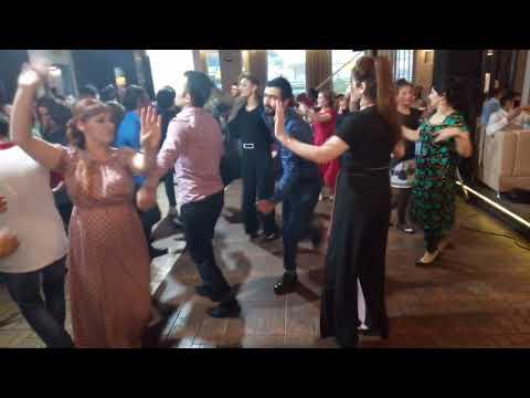 Памирская свадьба 2019 зажигают