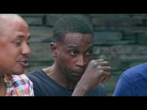 Tyres and Braaiers - Eps 4: Soweto