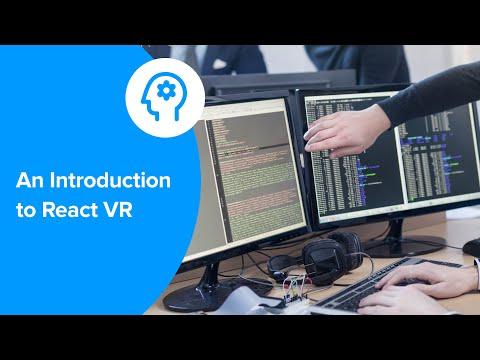 Anyline Computer Vision Meetup Vienna Live Stream