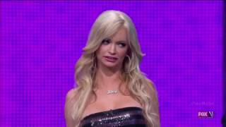 Take Me Out US - Season 1 - Episode 1 (Full Episode)
