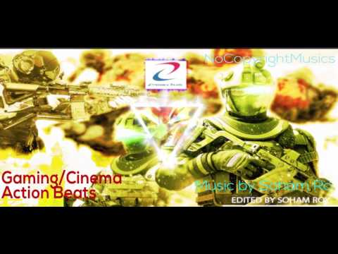 Future soldier |Gaming |Cinema| Action Supermacy music || Royalty Free No copyright