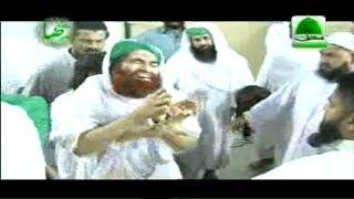 Real face of Moulana Ilyas Qadri - Syed Hashmi Miya, Mufti Shamsul Huda, Mufti Bard Alam