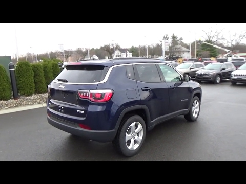 2017 jeep compass for sale near me lia cdjr colonie albany ny 177833 youtube. Black Bedroom Furniture Sets. Home Design Ideas