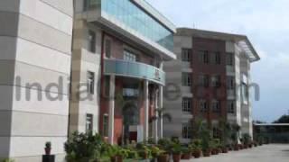 Manav Rachna International School Gurgaon