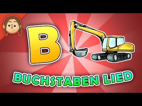 b-buchstabenlied-für-kinder---abc-song-deutsch-|-instasmart-kids