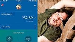 3 Apps That Pay You Automatically - YOU DO NOTHING