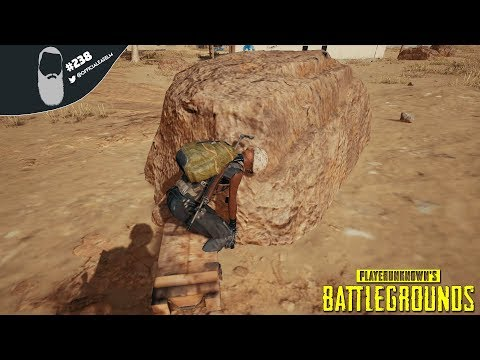 🔵 PUBG #238 PC Gameplay Live Stream | 584 WINS! RUNNING ON FUMES