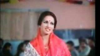Younus Khan Dastaak Dastaan cyberxbiz.com 12  - Yeh Duniya Ka Badalte Rishtey...