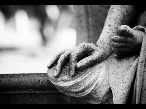 Lacrimosa (Requiem) - Wolfgang Amadeus Mozart (lyrics)