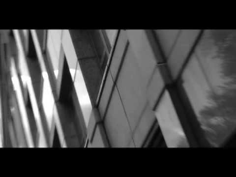 Arpanet - Infinite Density