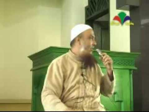 Tadzkirah Kitab Suci Ahmadiyah? Blogger Ahmadi
