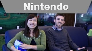 Nintendo Minute - Final Fight