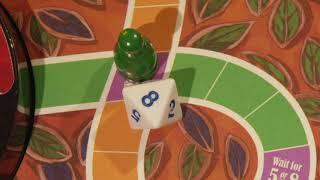 Jumanji The Game - Smyths Toys