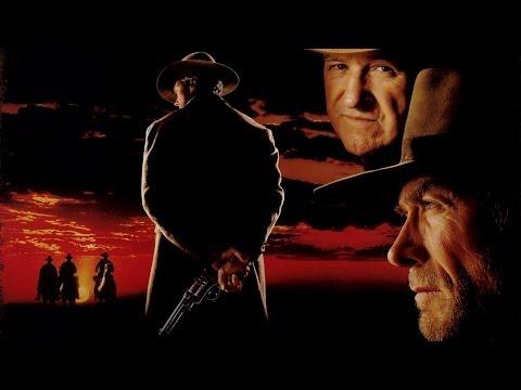 Official Trailer: Unforgiven (1992)