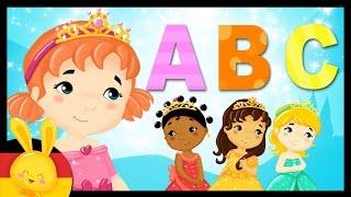 das deutsche alphabet lied german alphabet song abc lied kinderlieder deutsch titounis