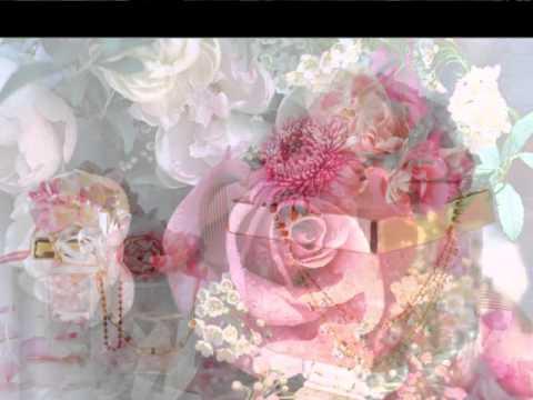 Buon Compleanno Carissima Nipotina Youtube