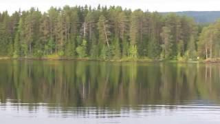 Hotingsjön