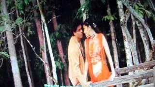 1 2 ka 4-Khamoshiya Gungunane Lagi With English Subtitles