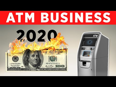 atm-business-explained-|-passive-income-(2020)