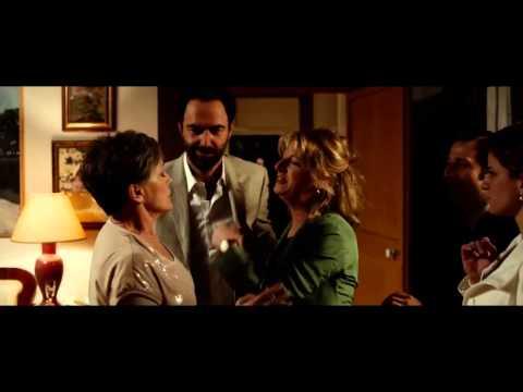Latin Lover - Trailer ufficiale - Al cinema dal 19/03