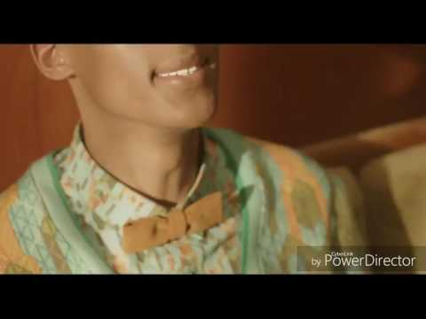 Stromae - Papaoutai Official English Video