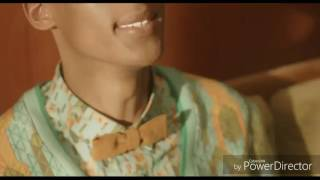 stromae papaoutai official english video