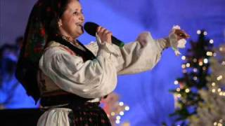 Maria Sidea - Asta-i hora secerii