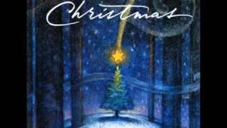 Dave Brubeck / A Dave Brubeck Christmas -