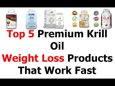 top-5-premium-krill-oil-review-1000-mg-omega,-epadha,-astaxanthin-weight-loss-products-that-work-74