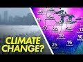 Is the polar vortex caused by climate change mp3
