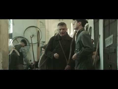 Фильм Я Вас любил... (1967) - актеры и роли - советские