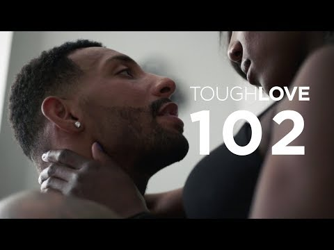 Tough Love | Episode 2