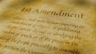 Freedom of the press is made possible in u.s. through one thing, first amendment. learn more about and how it was guaranteed eve...