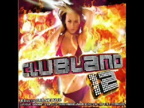 Ice MC - Think About The Way (Clubland Mix)