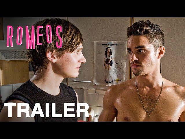 Video german gay Cam Chat