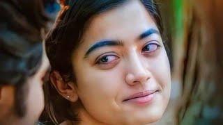 💖New Whatsapp Status Video 2021 💖 Vijay deverkonda and Rashmika mandanna WhatsApp status